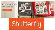 Shutterfly 20