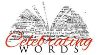 It's This Saturday! The Inaugural Celebrating Words Festival