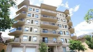 Stunning * DOWNTOWN * 1 Bdrm + Den * Jan 1 * ALL INCLUSIVE London Ontario image 2