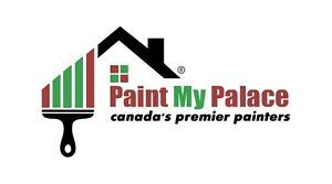 Paint My Palace - Hamiltons Premier Painters