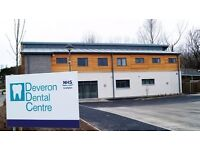 Full Time Associate Dentist wanted for Busy NHS/Private Dental Practice