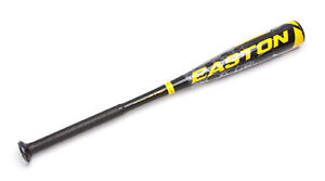 Easton 2013 TB13SP SPEED -13 26