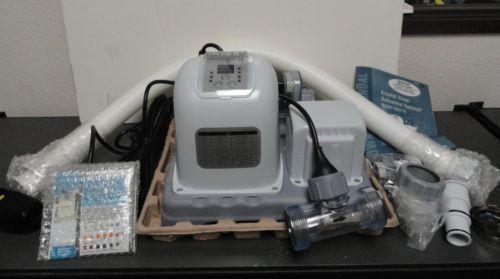 Intex 8110 Pool Parts Amp Maintenance Ebay