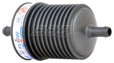 Power Steering Filter-New Power Steering Pump BBB Industries 991-FLT2