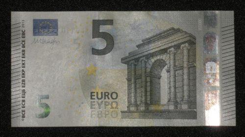 banknoten ebay