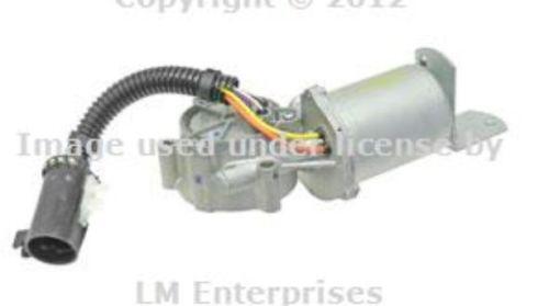 on 00 Ml320 Fuel Pump Location
