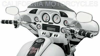 Kit De Audio Tweeter Pod Para Harley-Davidson® Touring