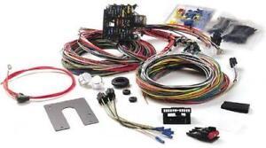 jeep wiring harness jeep cj5 wiring harness
