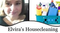 House/ office cleaning in Lacombe