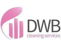 Need a cleaner? Commercial, Domestic, End of Tenancy, Oven, Builders Clean. Insured & DBS checked!