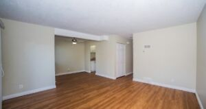 2 bedroom townhome for rent in Brooks!