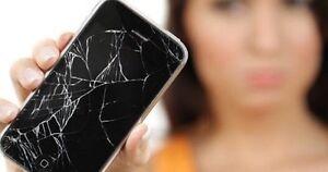 Express Phone Repairs iPhone iPad Samsung repairs Gungahlin Gungahlin Area Preview