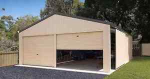 WANTED: SHED TO RENT IN SOUTHERN SUBURBS O'Halloran Hill Marion Area Preview