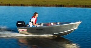 Boats wanted cash paid Korumburra South Gippsland Preview
