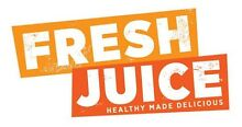 Fresh Juice & Smoothies Market Stall Robina Gold Coast South Preview