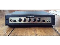 Bass Head Ampeg PF 350 for sale! - on hold -