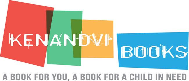 Kenandvi Books