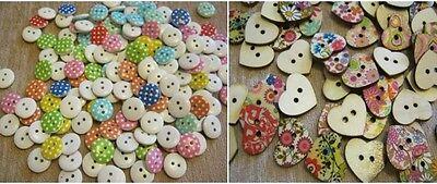 Sarahs Emporium&Button Shop