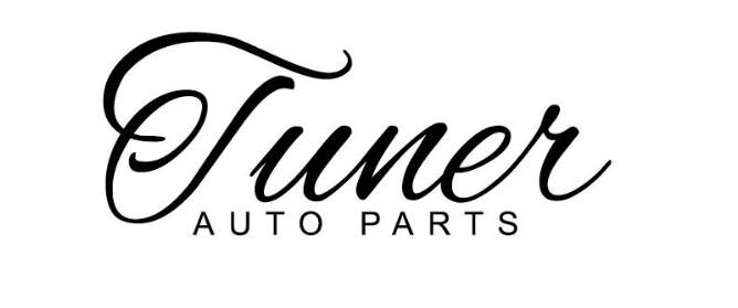 Tuner Auto Parts