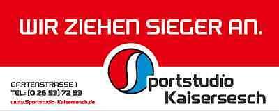Sportshop-Kaisersesch