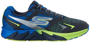 Sketchers Running and Casual Shoes on Clearance!