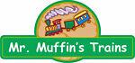 mrmuffinstrains