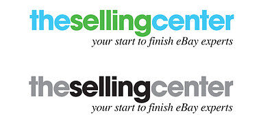 The Selling Center