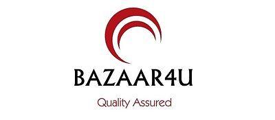 Bazaar4U-MWA