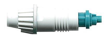 Aztek 9341 Airbrushdüse Acryl High Flow 0,50mm NEU OVP,