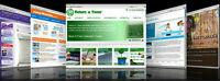 Professional Websites from Certified Web Designer – WebFlex.ca