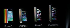 I wanna buy your iPhone 6 6+ 6s 6s plus. And MacBooks