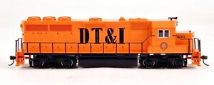 Bachmann-HO-Scale-Train-Diesel-GP40-DCC-Equipped-DT-I-405-60310