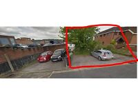 Parking Spaces to Rent in Central Dorking