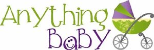 Anything Baby Sydney North Frenchs Forest Warringah Area Preview