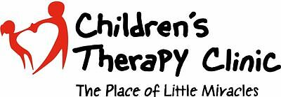 Children's Therapy Clinic Inc