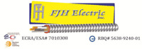 Certify Master Electrician