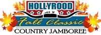 Vendors Wanted for Country Music Jamboree in Belleville