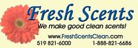 Full-time Residential Cleaning -immediate hire