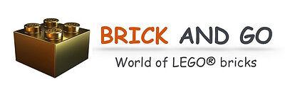 brick_and_go