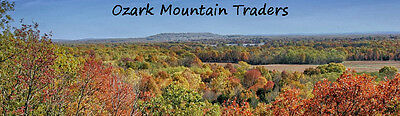 Ozark Mountain Traders