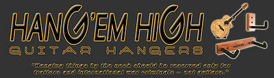 hang_em_high_guitar_hangers