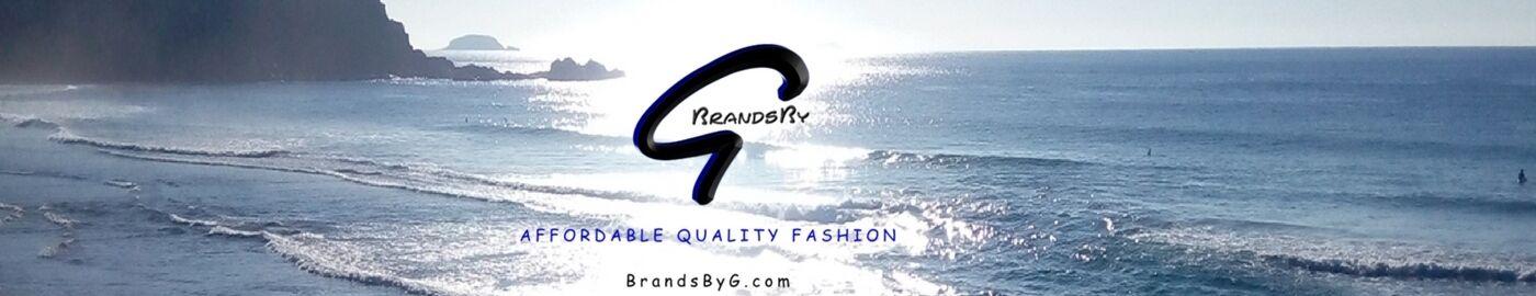 BrandsByG Quality Value Fashion