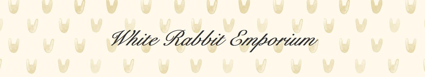 White Rabbit Emporium