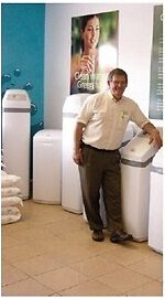 Water Softener Blow Out Sale !!! Cambridge Kitchener Area image 4