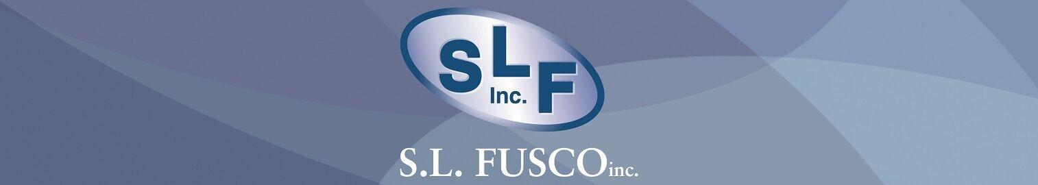 S.L. Fusco