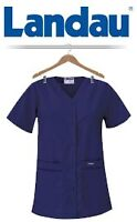 LANDAU SCRUBS 1 for $10.00, 2 for $15.00  AT SUPERIOR!