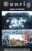 Runrig DVD