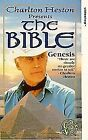 The Bible VHS Films