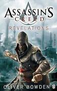 Assassins Creed Buch