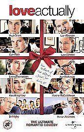 Love-Actually-VHS-2005